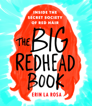 picture-of-the-big-redhead-book-photo.jpg