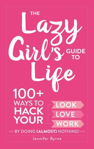 picture-of-the-lazy-girls-guide-to-life-book-photo.jpg