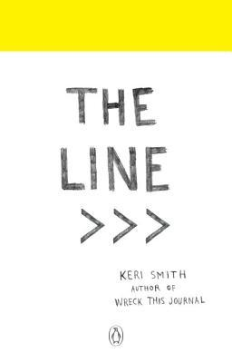 picture-of-the-line-book-photo.jpg