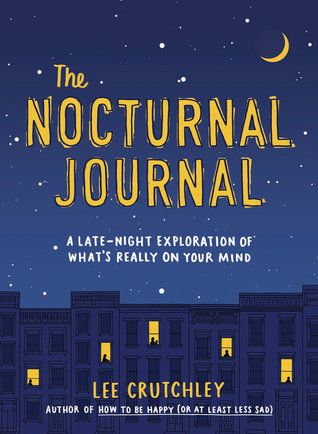 picture-of-the-nocturnal-journal-book-photo.jpg