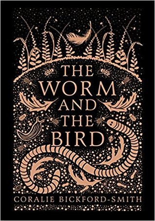 picture-of-the-worm-and-the-bird-book-photo.jpg