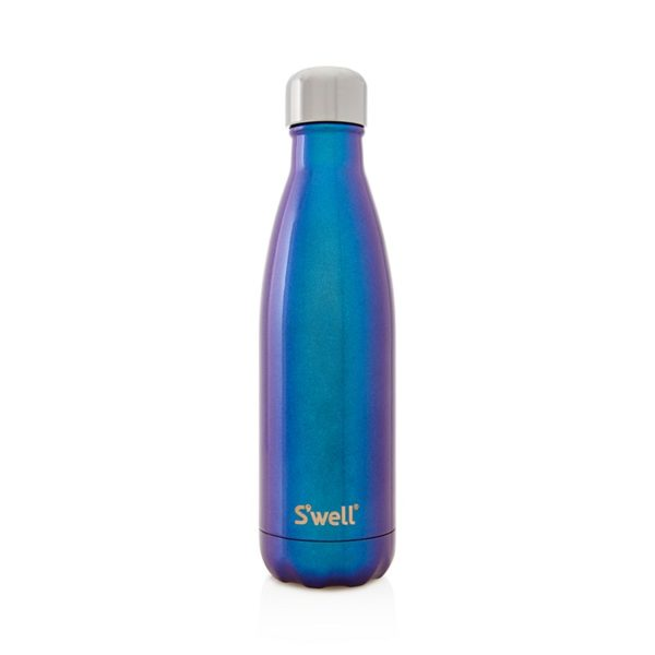 swell-bottle-e1504740089163.jpeg