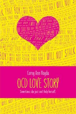 OCD-Love-Story-Cover6.jpg