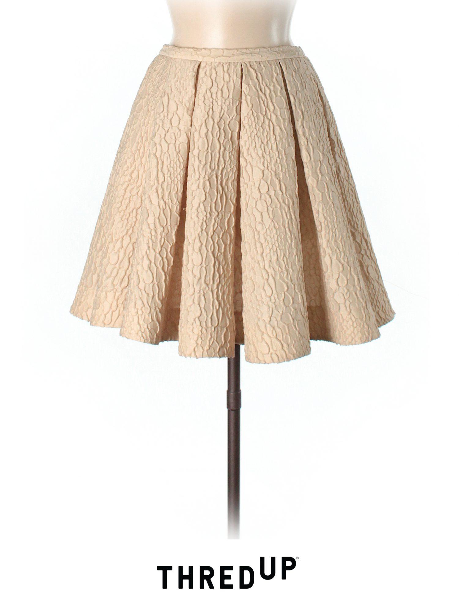 Rodarte-x-Opening-Ceremony-Skirt.jpg