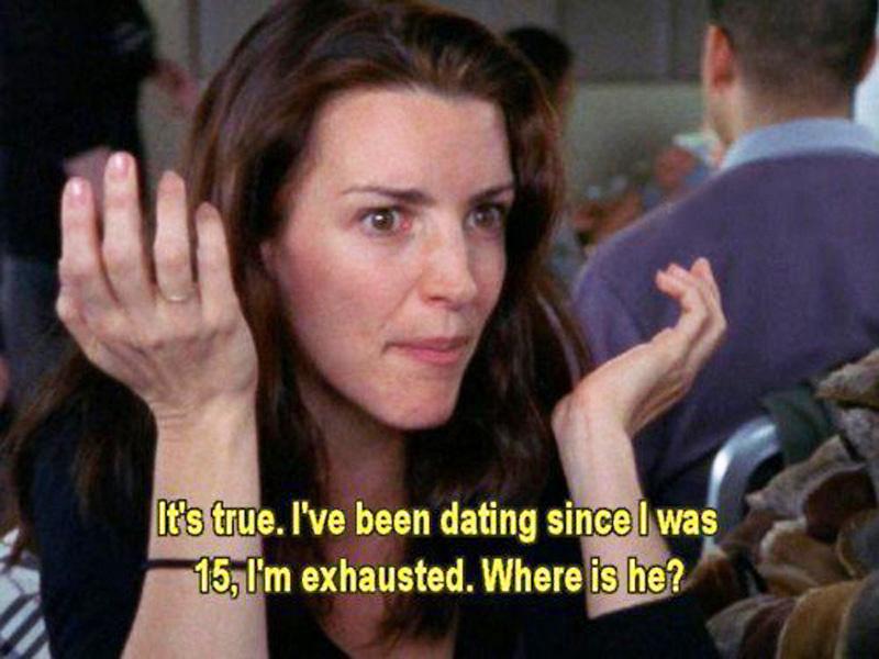 charlotte-dating