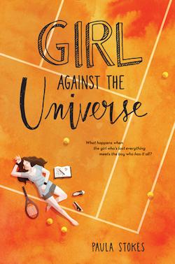 girl-against-the-universe-cover.jpg