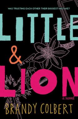 little-lion-cover.jpg