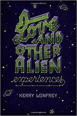 love-and-other-alien-experiences-cover1.jpg