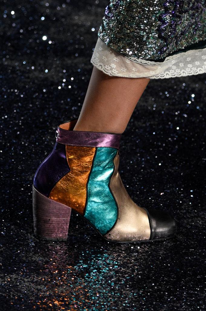 nyfw-runway-shoes-eleven.jpg
