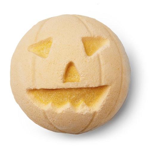 pumpkinbath.jpg