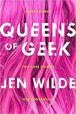 queens-of-geek-cover.jpg