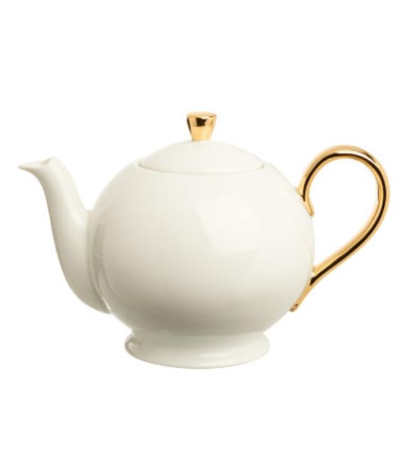 teapot-e1505408120496.png
