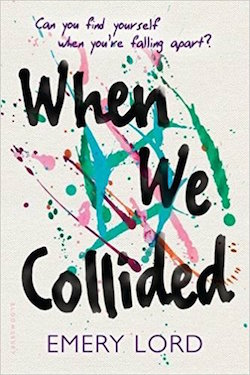 when-we-collided-cover.jpg