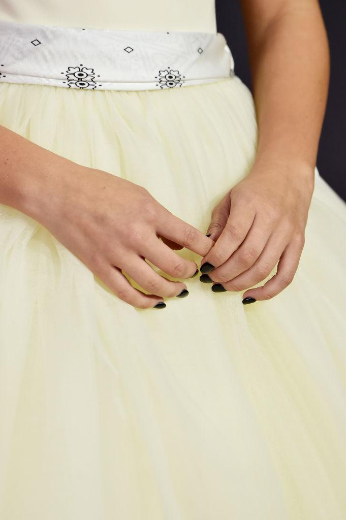 MBB-Emmys-Dress.jpg