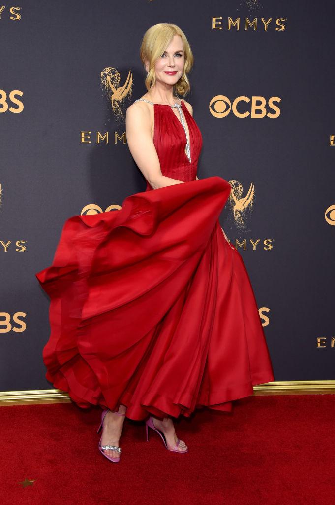 Nicole-Kidman-Emmys-Three.jpg