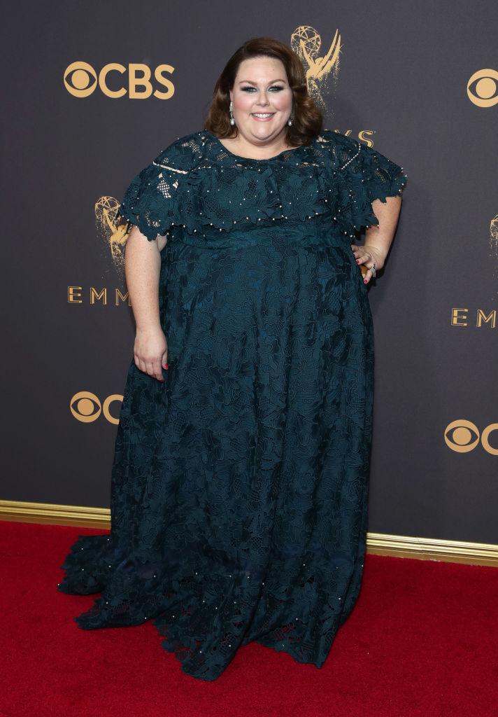 Chrissy-Metz-Emmys-best-dressed.jpg