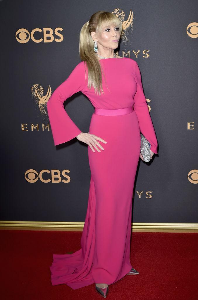 Jane-Fonda-Emmys-pink-dress.jpg