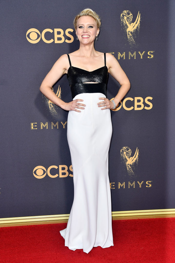 Kate-Mckinnon-Emmys-best-dressed.jpg