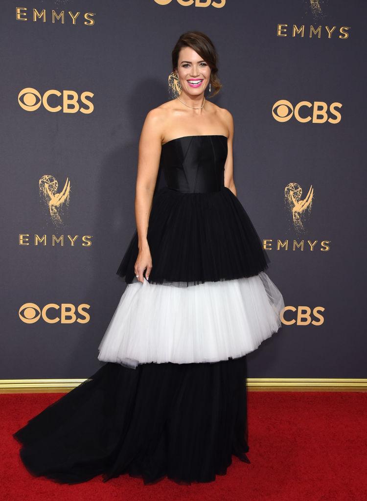 Mandy-Moore-Emmys-best-dressed.jpg