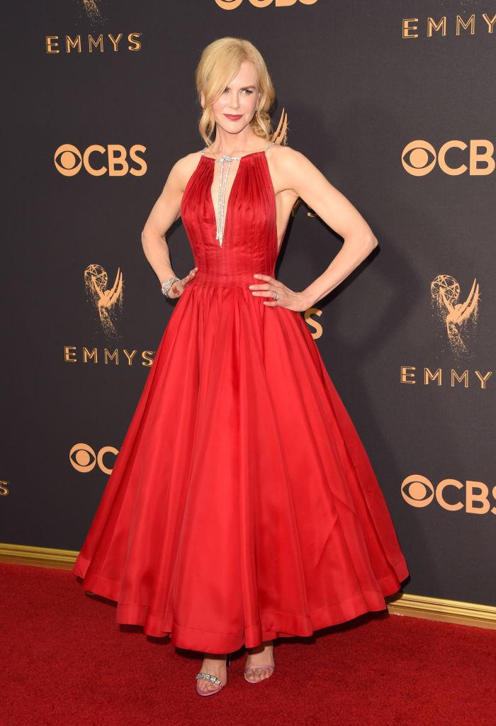 Nicole-Kidman-Emmys-Two.jpg