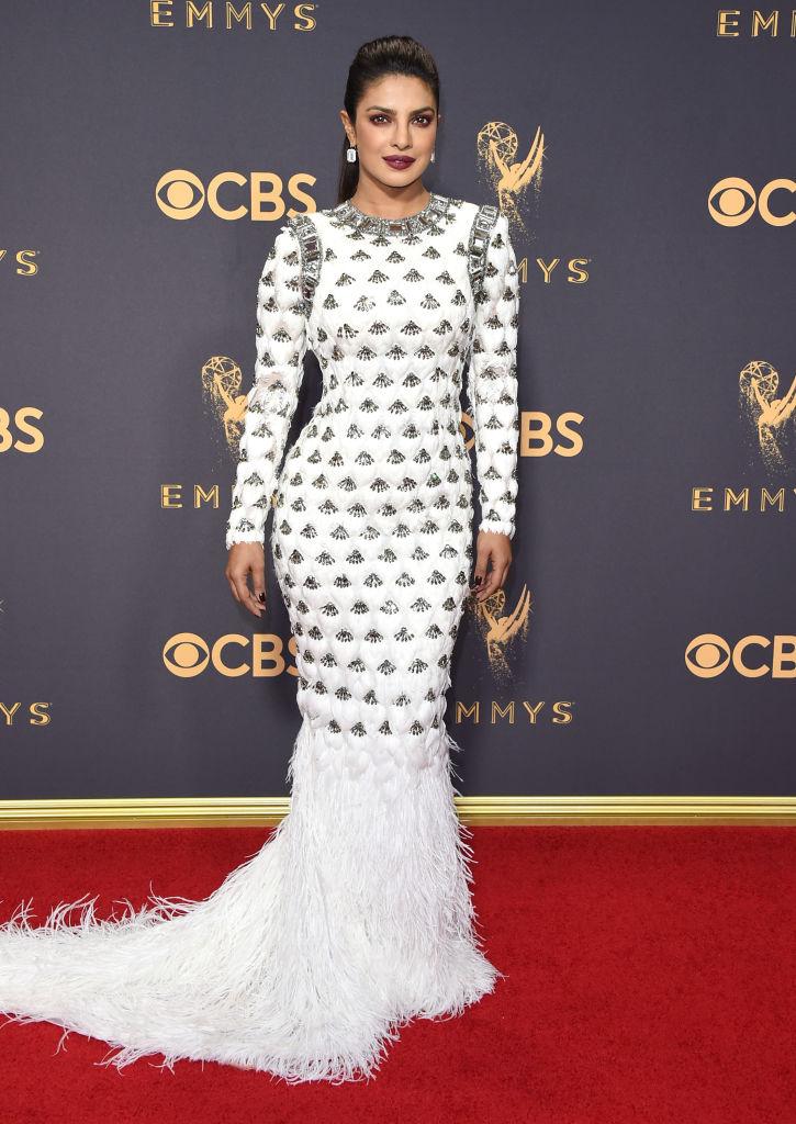 Priyanka-Chopra-Emmys-Best-Dressed.jpg