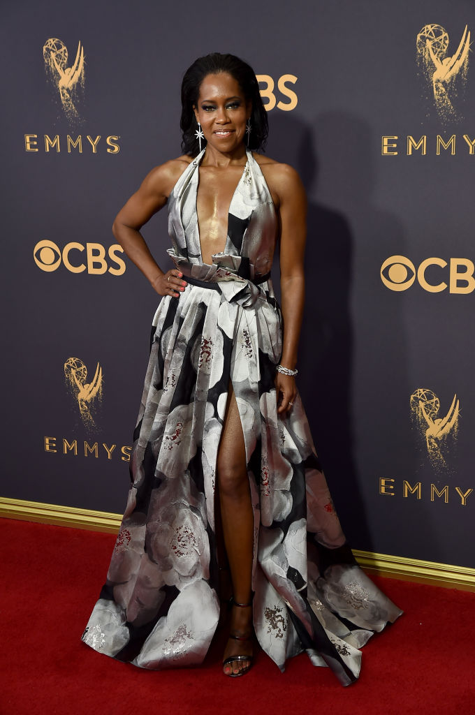 Regina-King-Emmys-Best-Dressed.jpg