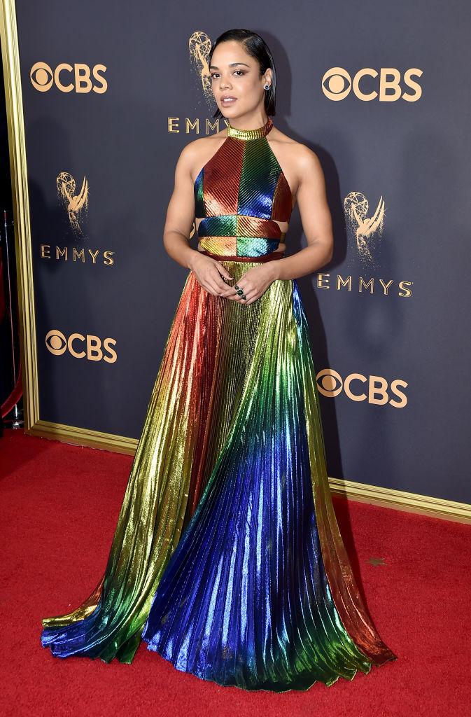 Tessa-Thompson-Emmys-Red-Carpet.jpg
