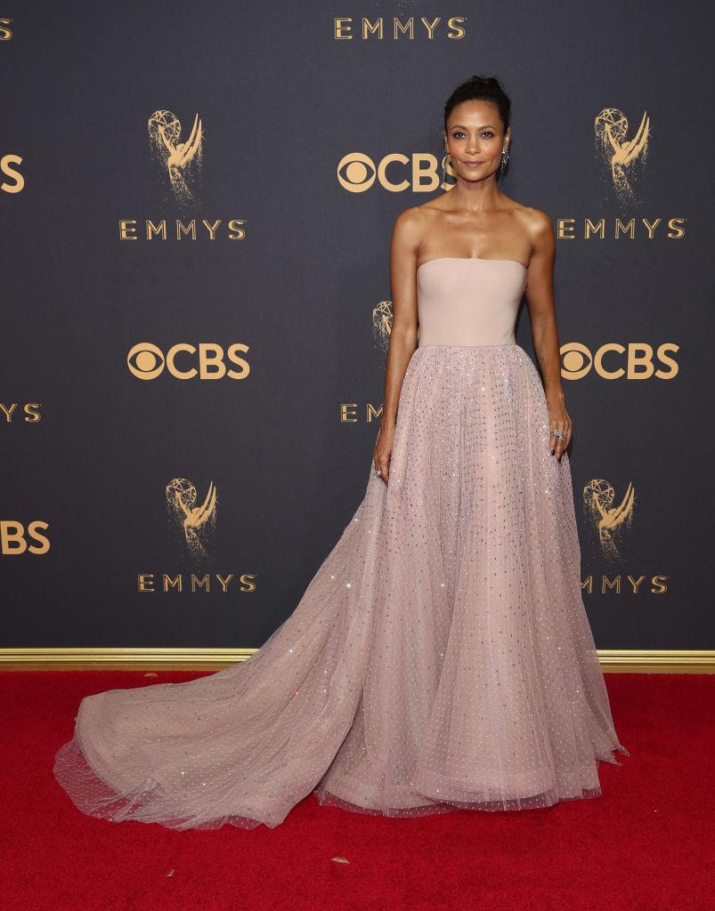 Thandie-Newton-Emmys-Red-Carpet.jpg