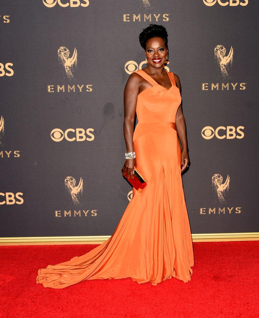 Viola-Davis-Emmys-Best-Dressed.jpg