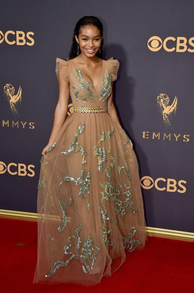 Yara-Shahidi-Emmys-One.jpg