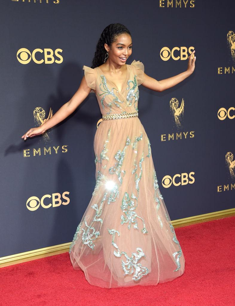 Yara-Shahidi-Emmys-Three.jpg