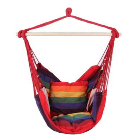 amazon-hammock-chair.png