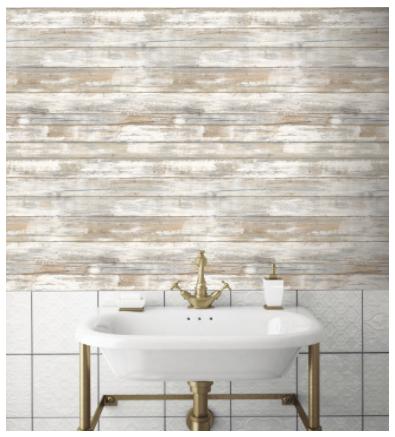 amazon-peel-and-stick-wallpaper