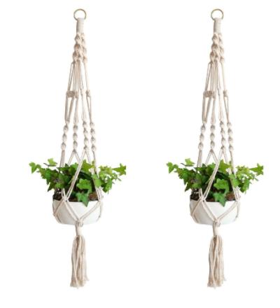 amazon-plant-hangers.png