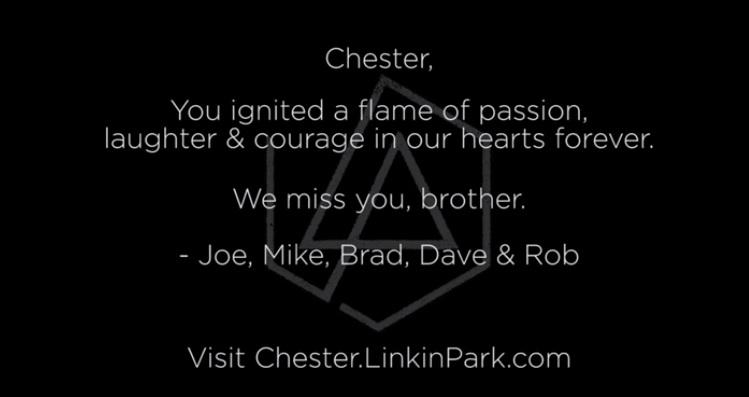 chester-bennington-linkin-park.jpg