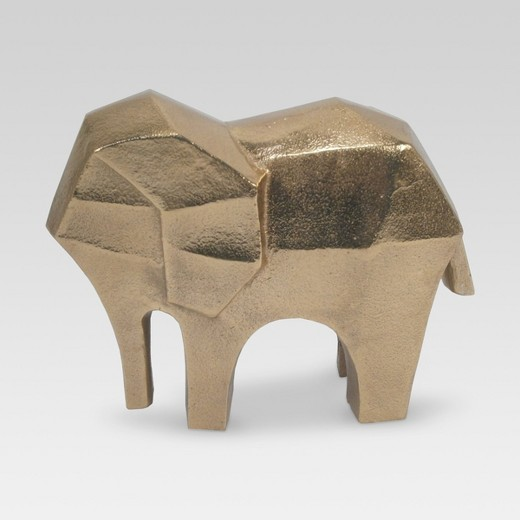 Elephant-Figure-Target.jpeg