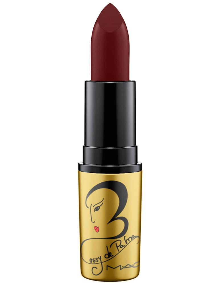 Lipstick_PhenomenalWoman.jpg