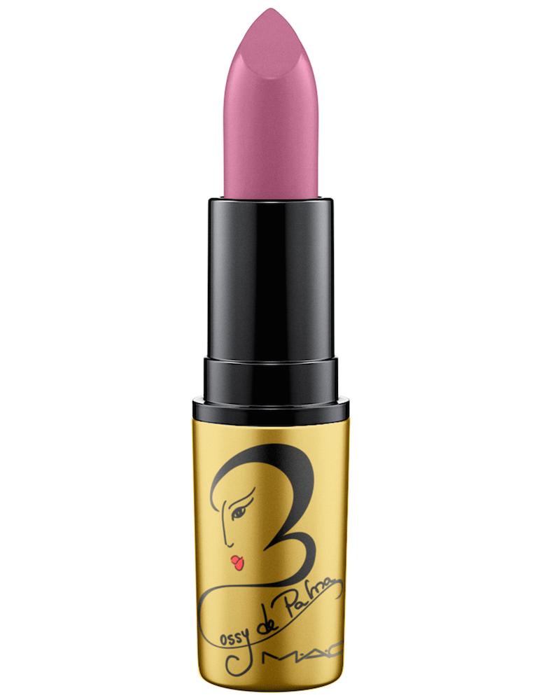 Lipstick_Rossy.jpg