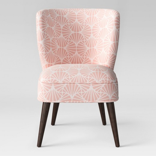 Target-Project-Sixty-Two-Pink-Chair.jpeg
