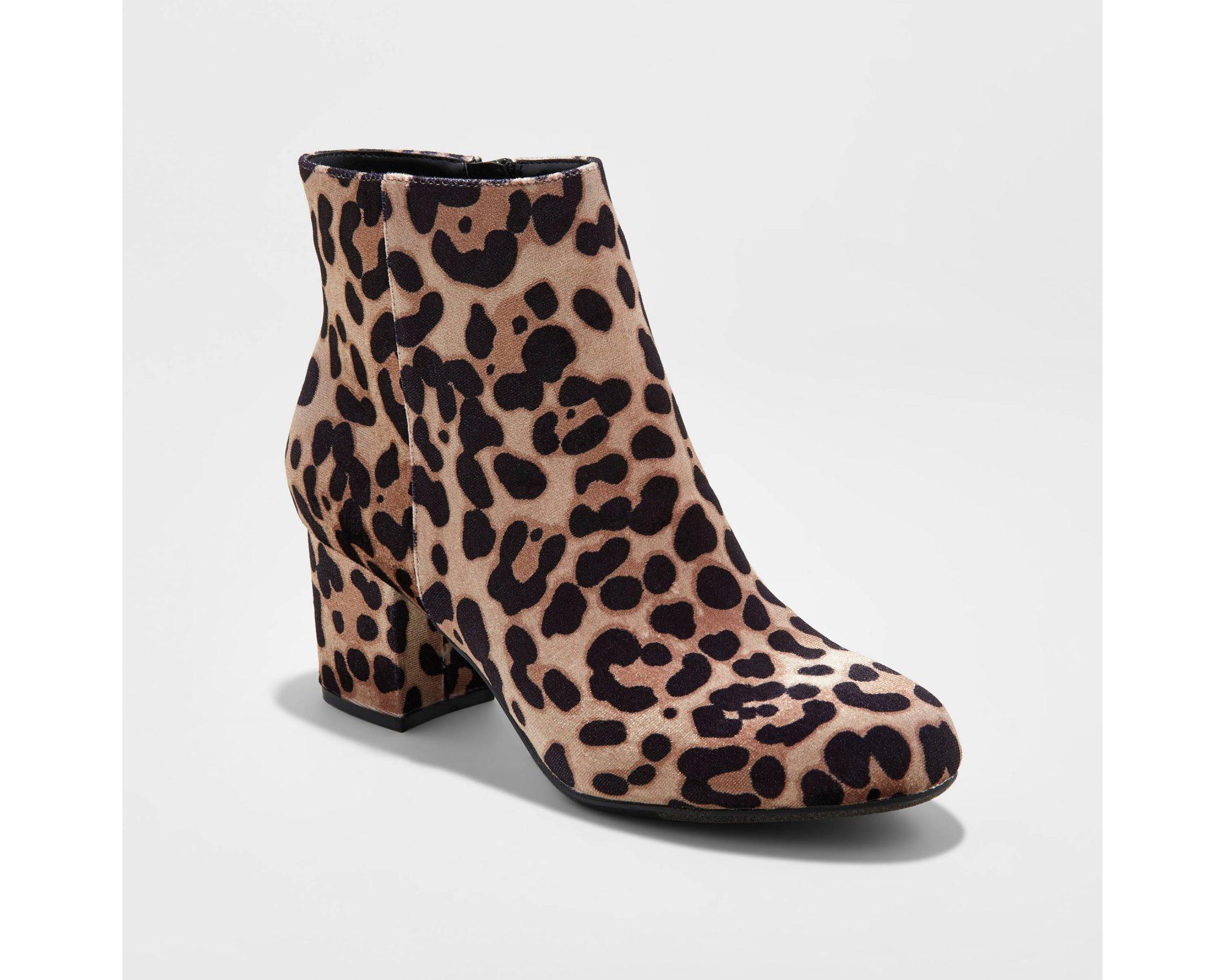 leopardbooties.jpeg