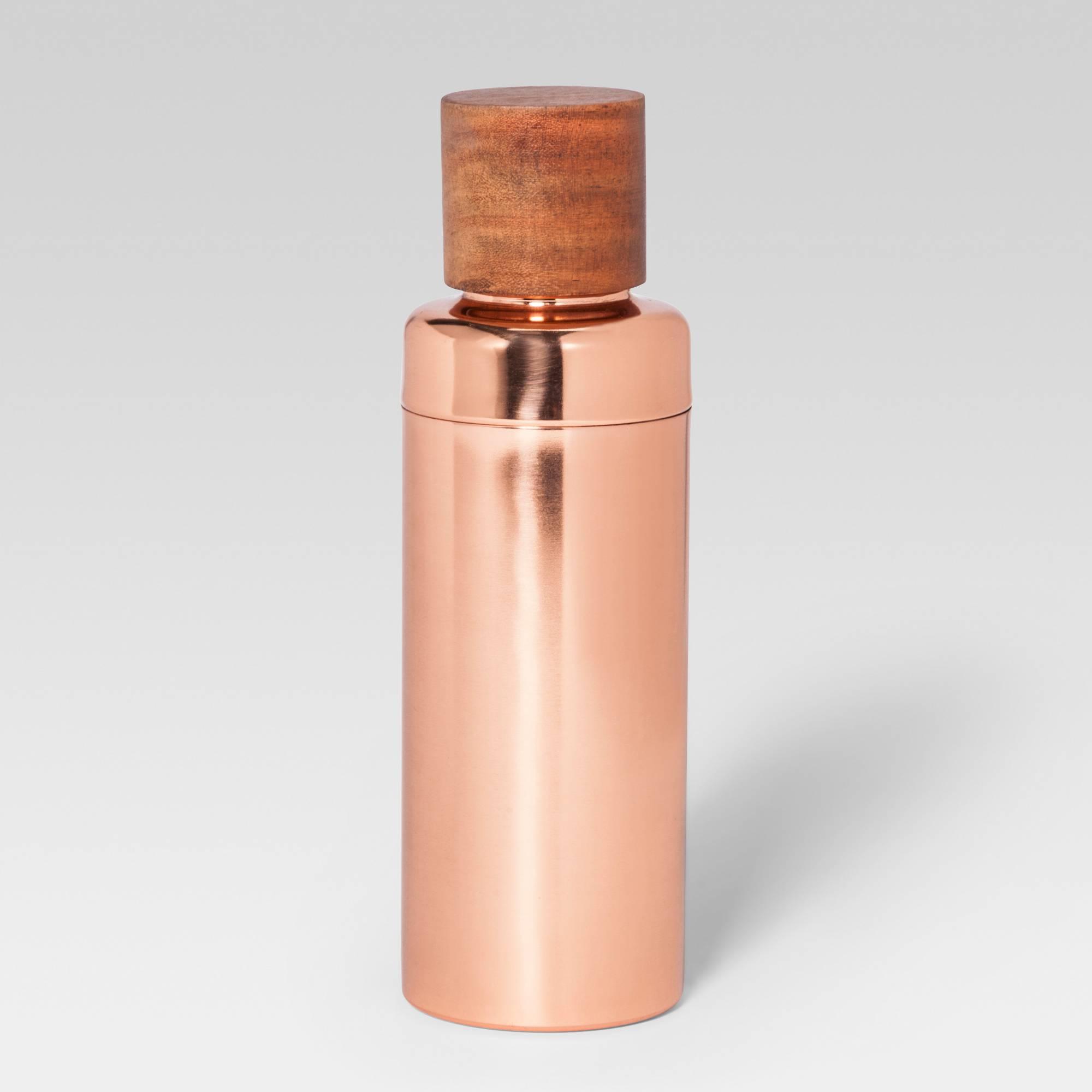 rose-gold-cocktail-shaker.jpeg