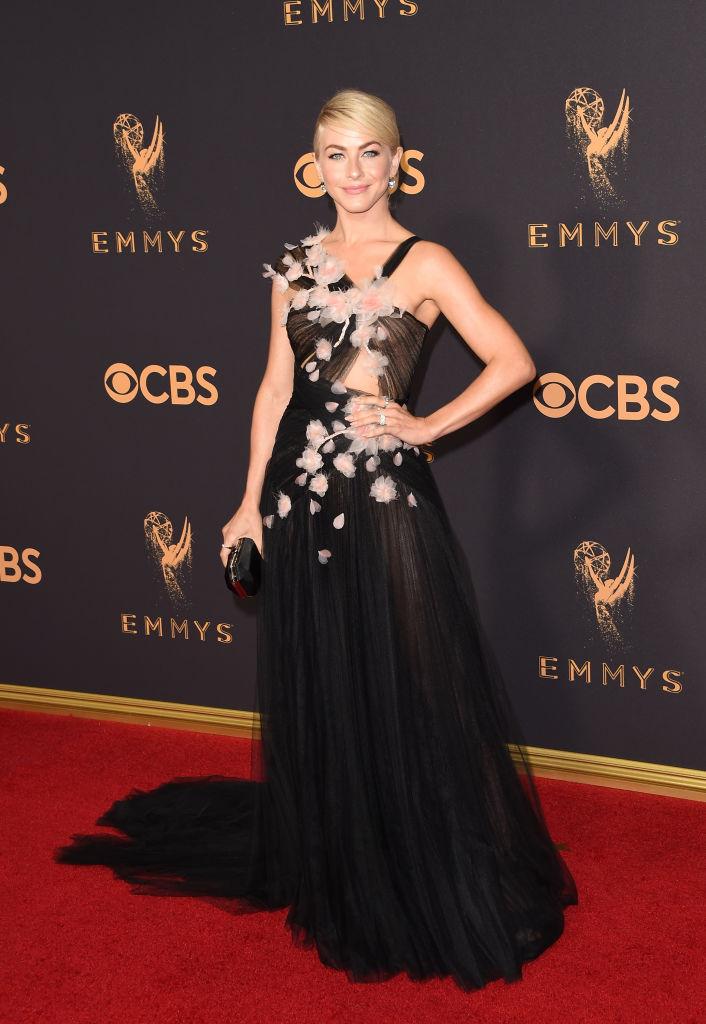 Julianne-Hough-Emmys-red-carpet.jpg