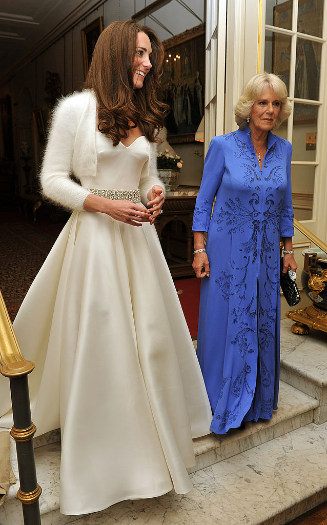 Kate-Middleton-Second-wedding-dress.jpg