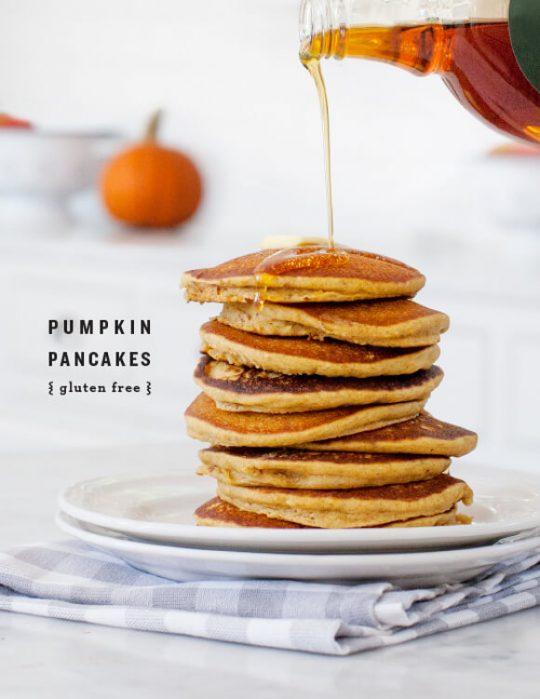 gluten-free-pumpkin-pancakes.jpg