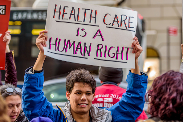 healthcareright.jpg