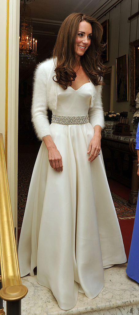 kate-middleton-reception-dress.jpg