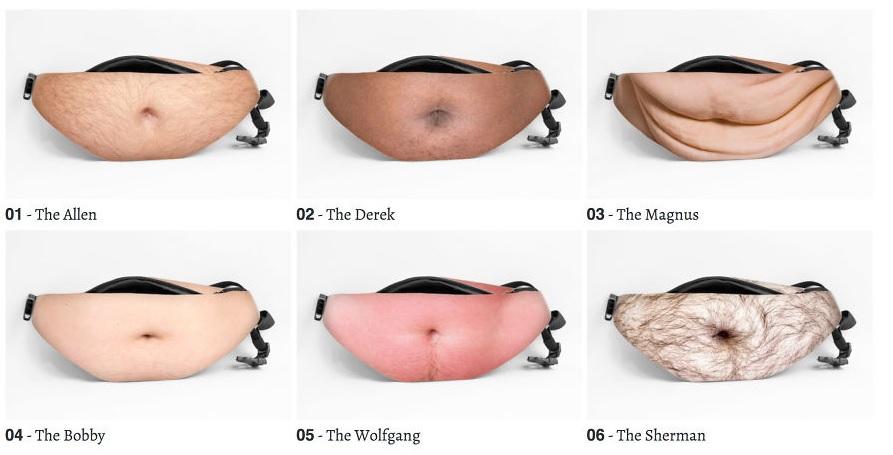 man-bag-models.jpg