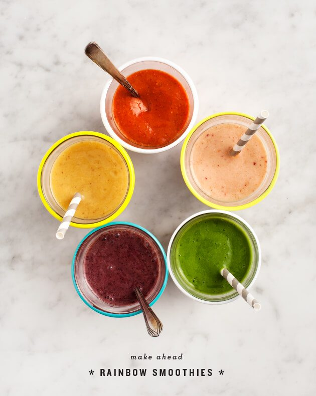 rainbow-smoothies.jpg