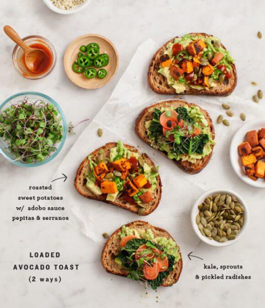 sweet-potato-avocado-toast.jpg