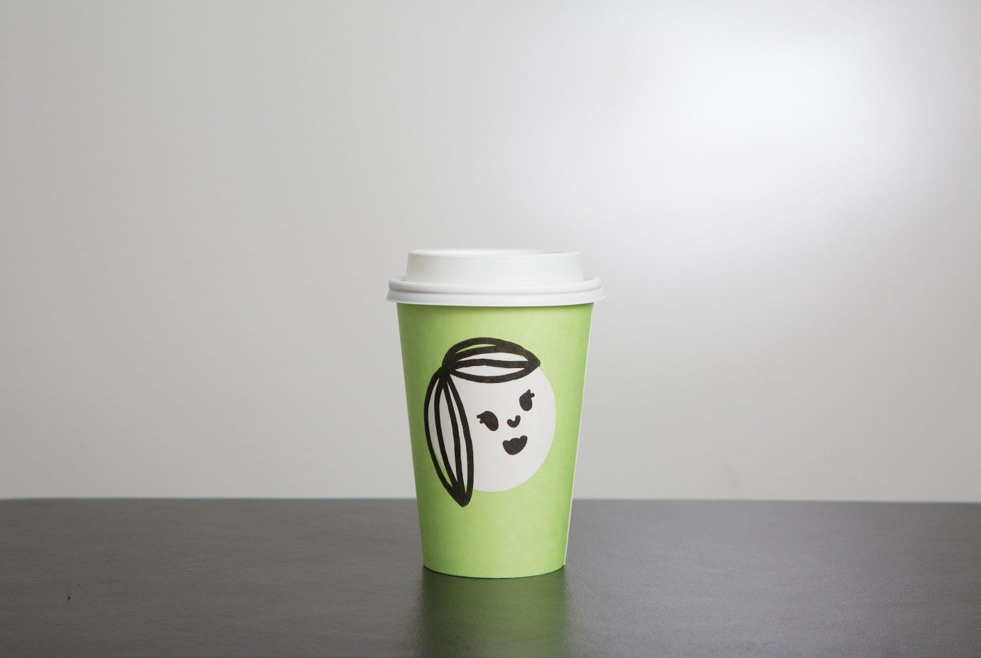 Spring_Cups.jpg
